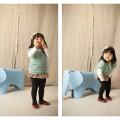 297studio_Baby&Junior